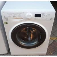 Hotpoint-Ariston 8 kg Çamaşır Makinesi